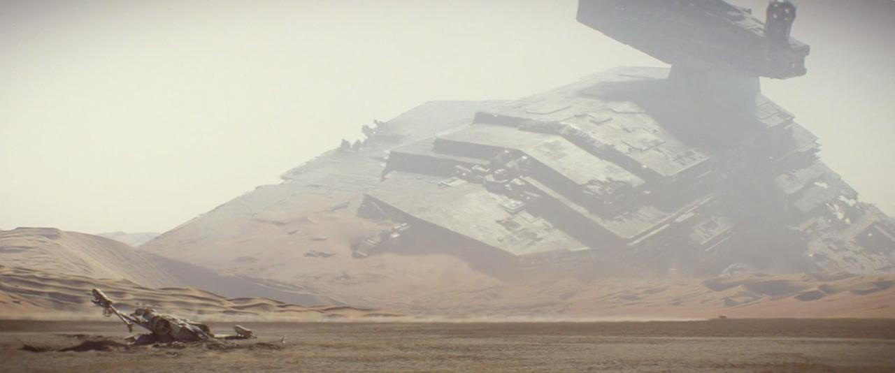 StarWars_ForceAwakens_teaser2