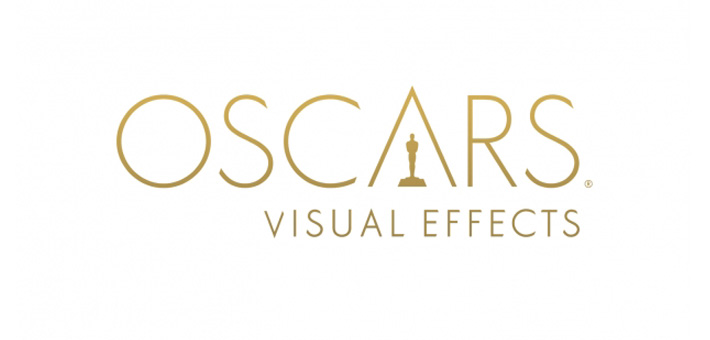 87thOscars_VFX