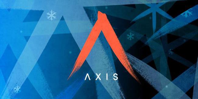 AxisAnim_HolidayCard