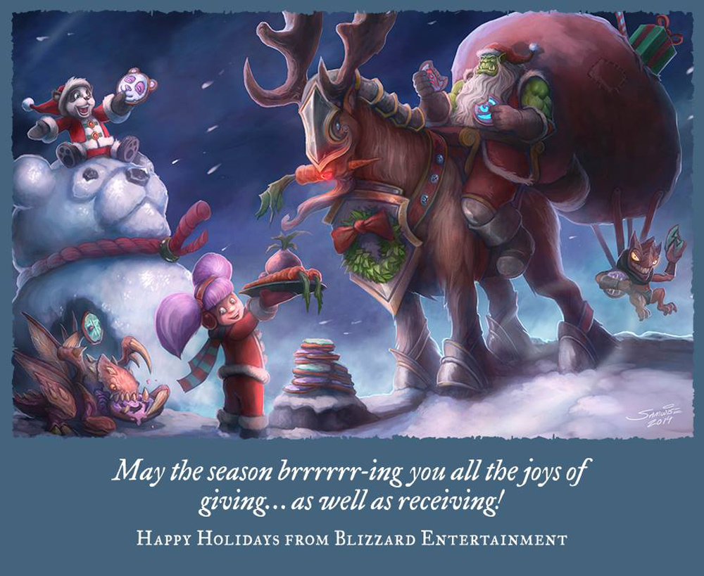 Blizzard_HolidayCard