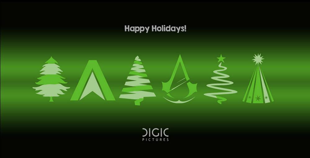 Digic_HolidayCard