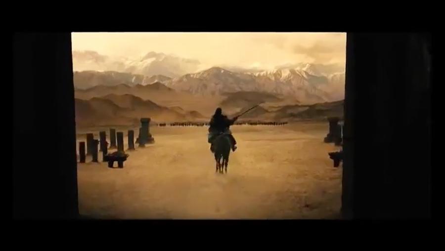 DragonBlade_trailer