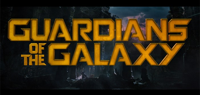 GUARDIANS OF THE GALAXY: Erin Sarofsky – President, Owner and Executive Creative Director – Sarofsky