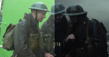 ImitationGame_BlueBolt_VFX
