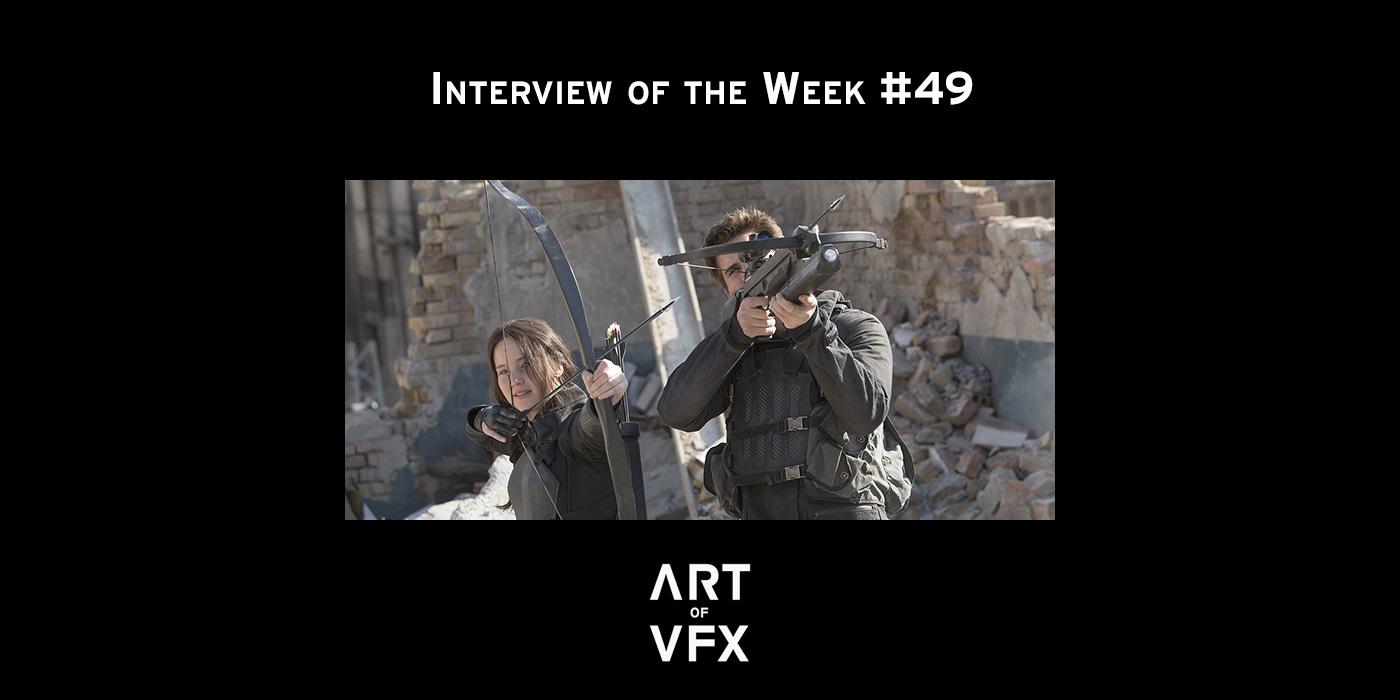Interview_OfTheWeek_49