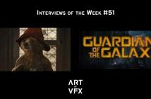 Interview_OfTheWeek_51