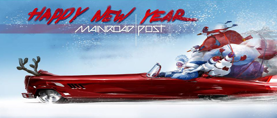 MainRoadPost_HolidayCard