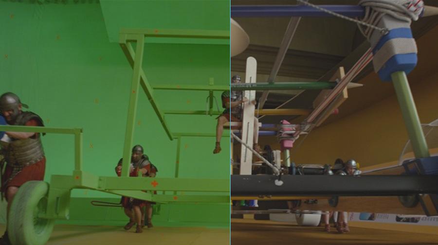 NightMuseum3_Method_VFX_01