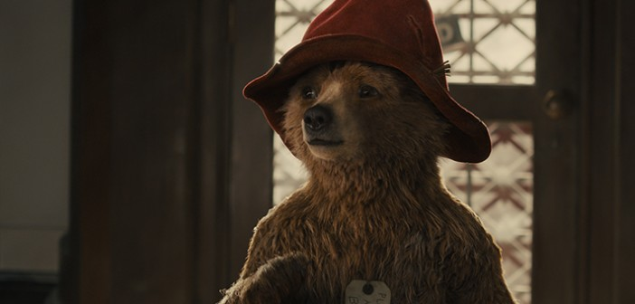PADDINGTON: Anthony Smith – Compositing Supervisor – Framestore
