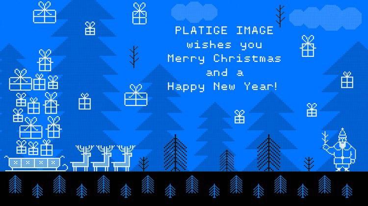 Platige_HolidayCard