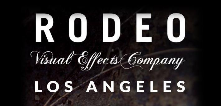 RodeoFX_LA_cover
