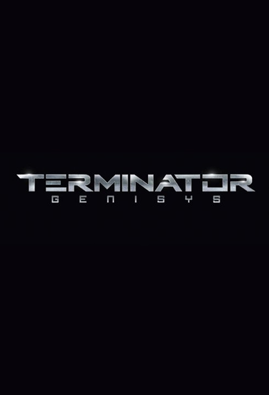 TerminatorGenisys_poster