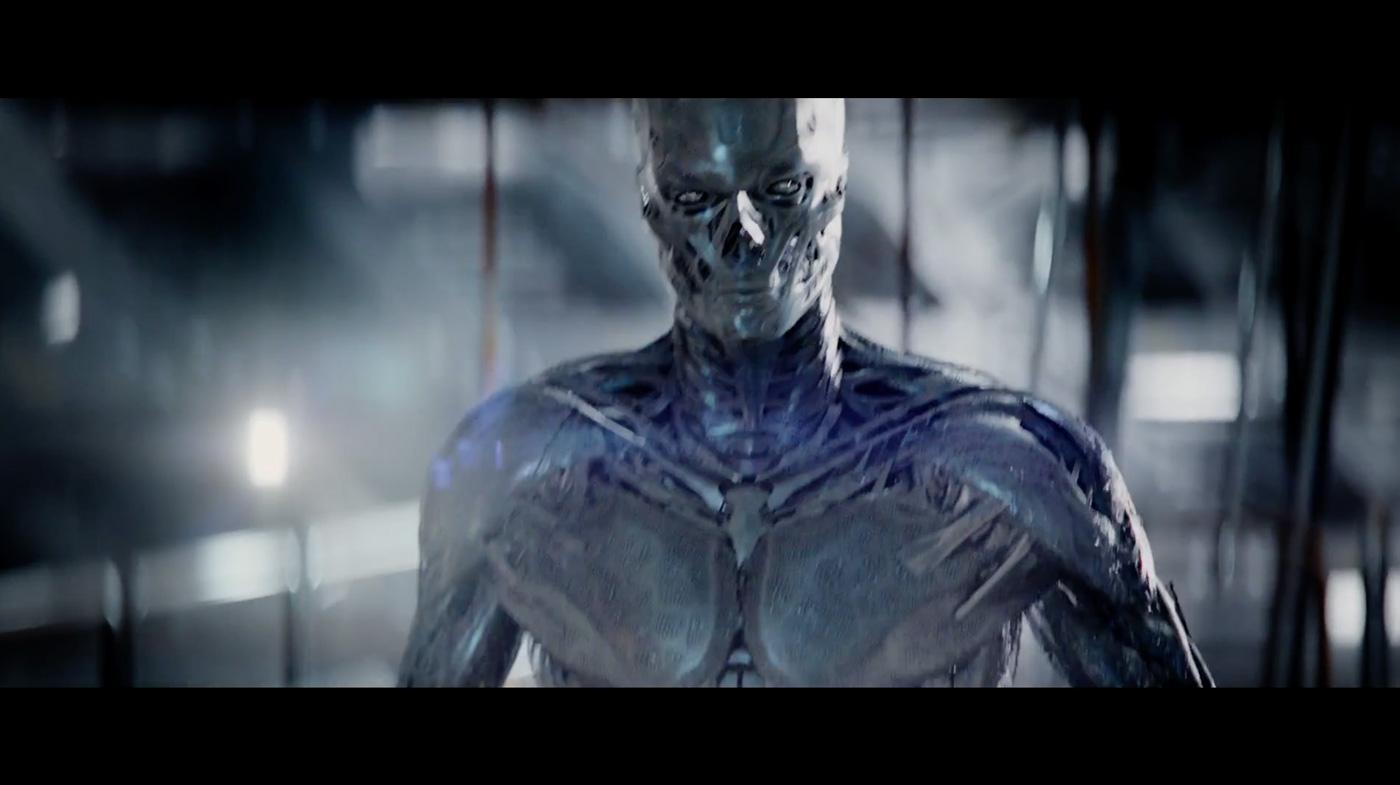 Terminator_Genisys_BigGame