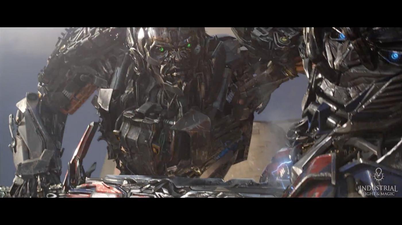 Transformers4_ILM_VFX