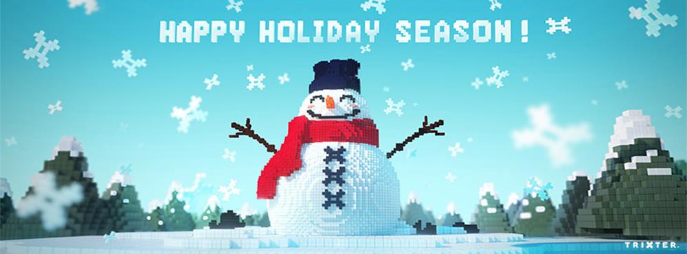 Trixter_HolidayCard