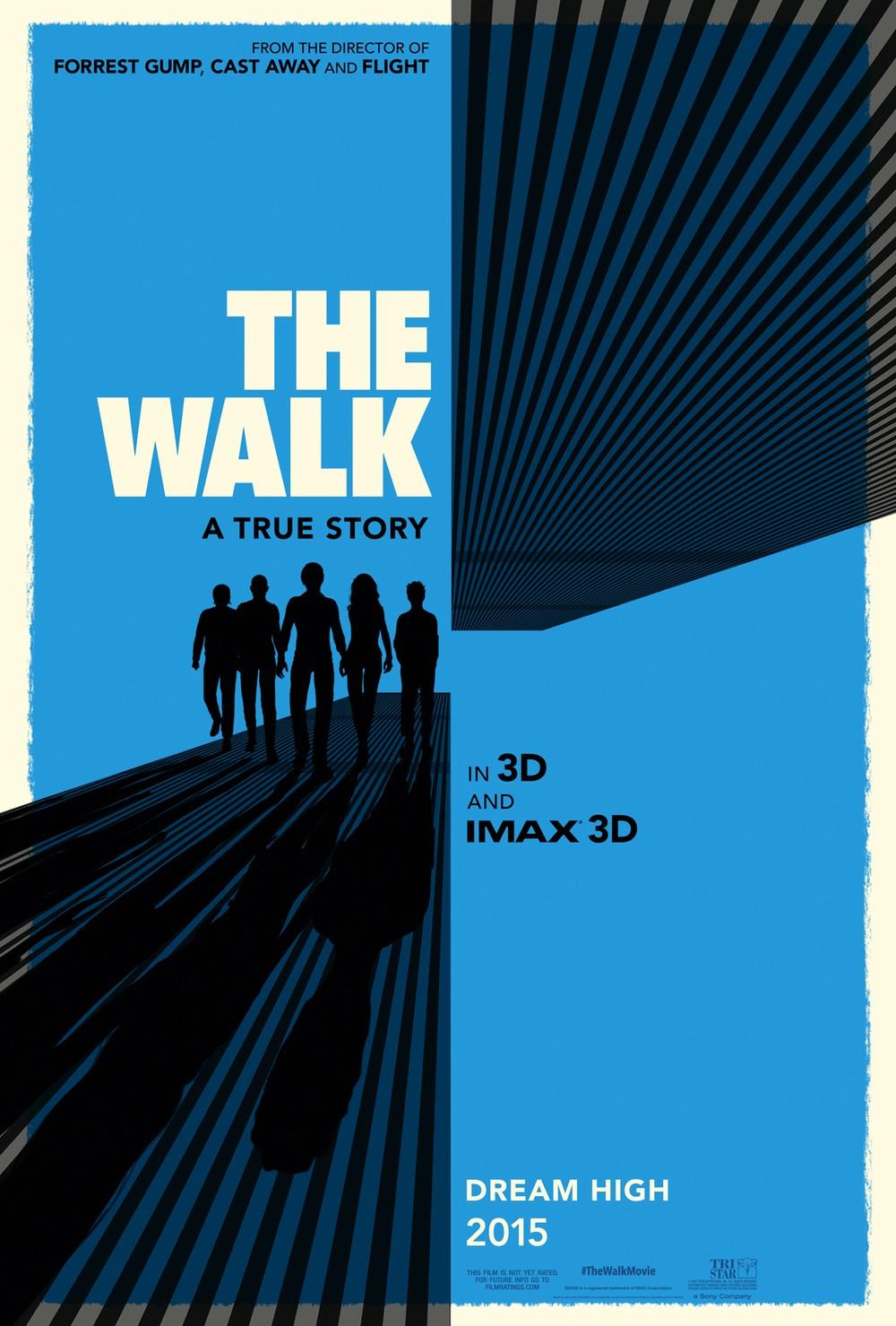 walk_xlg