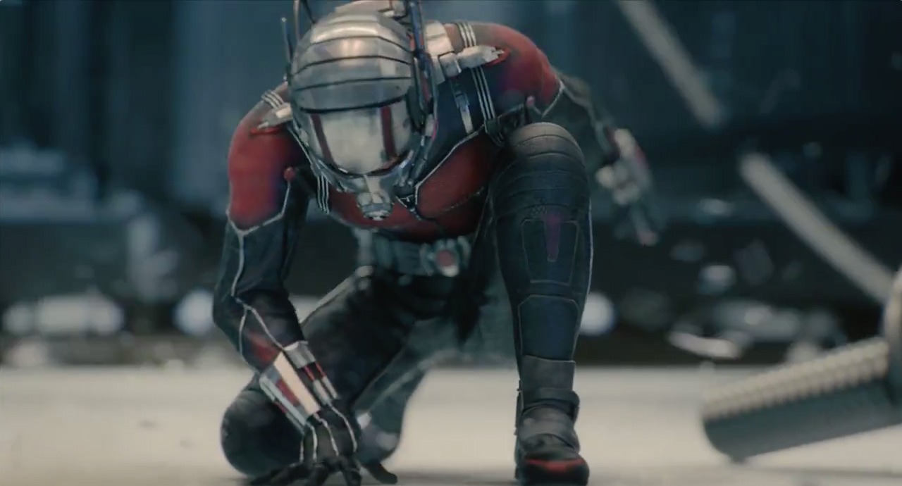AntMan_WorldTrailer_preview