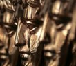 BAFTA_2015_Nominees