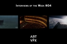 Interviews_OfTheWeek_04