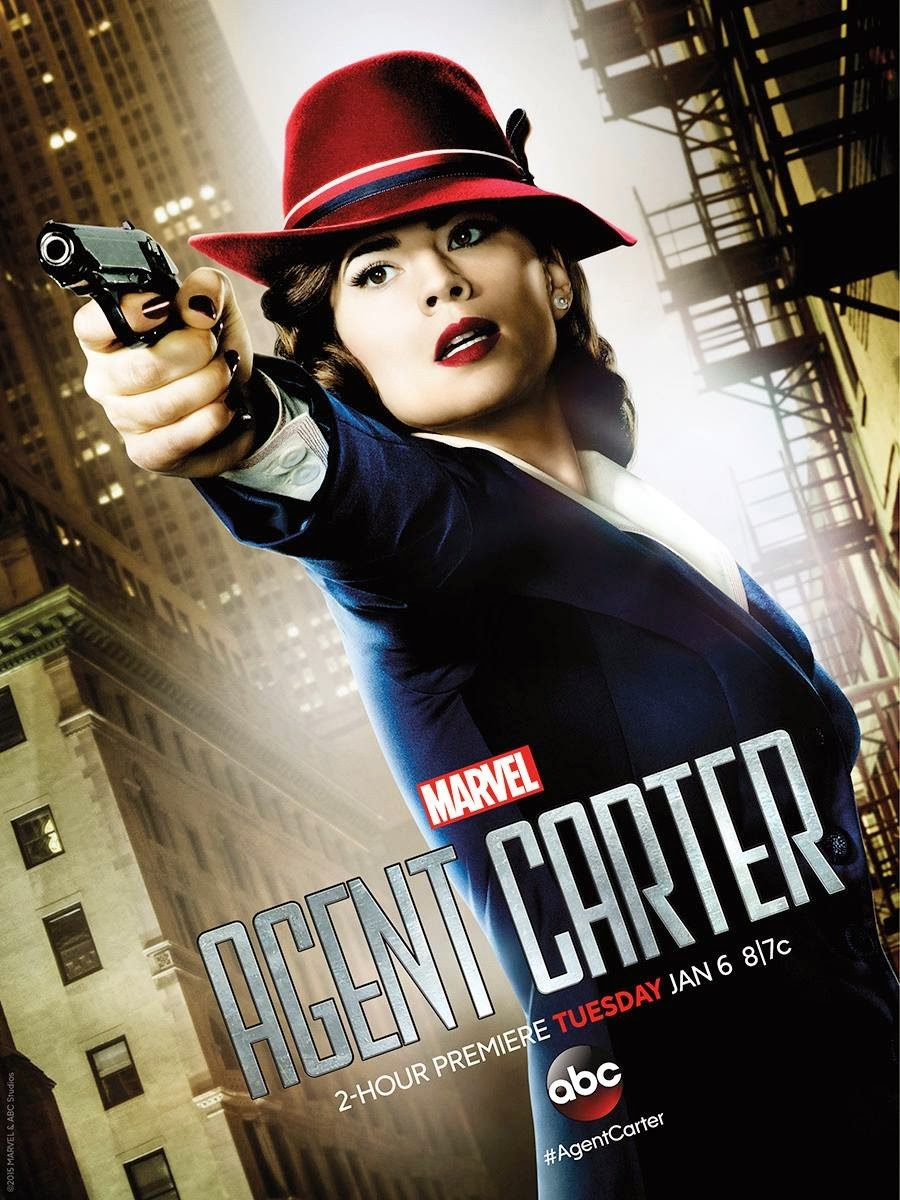 agent_carter_ver2_xlg