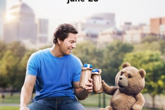 ted_two_ver4_xlg