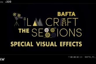 BAFTA_Extended_VFX_Craft