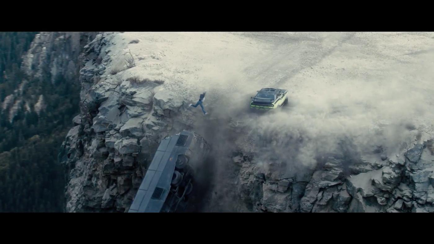 Furious7_trailer2