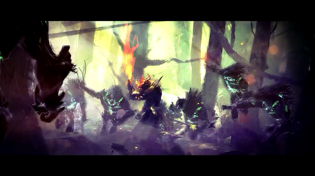GuildWars2_AxisAnimation