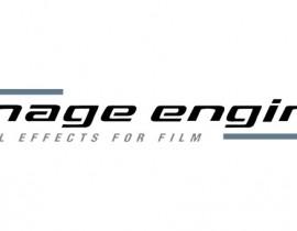 ImageEngine