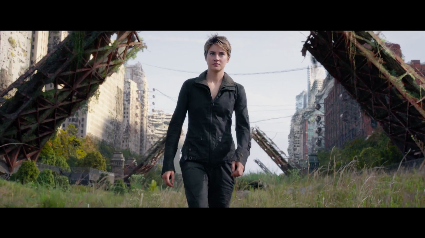 Insurgent_trailer_FightBack