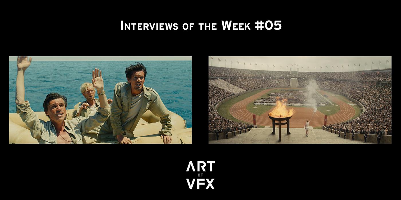 Interviews_OfTheWeek_05