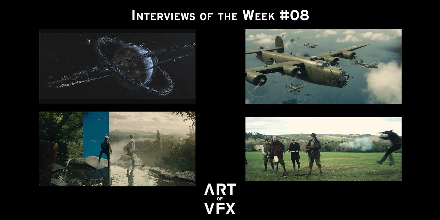 Interviews_OfTheWeek_08