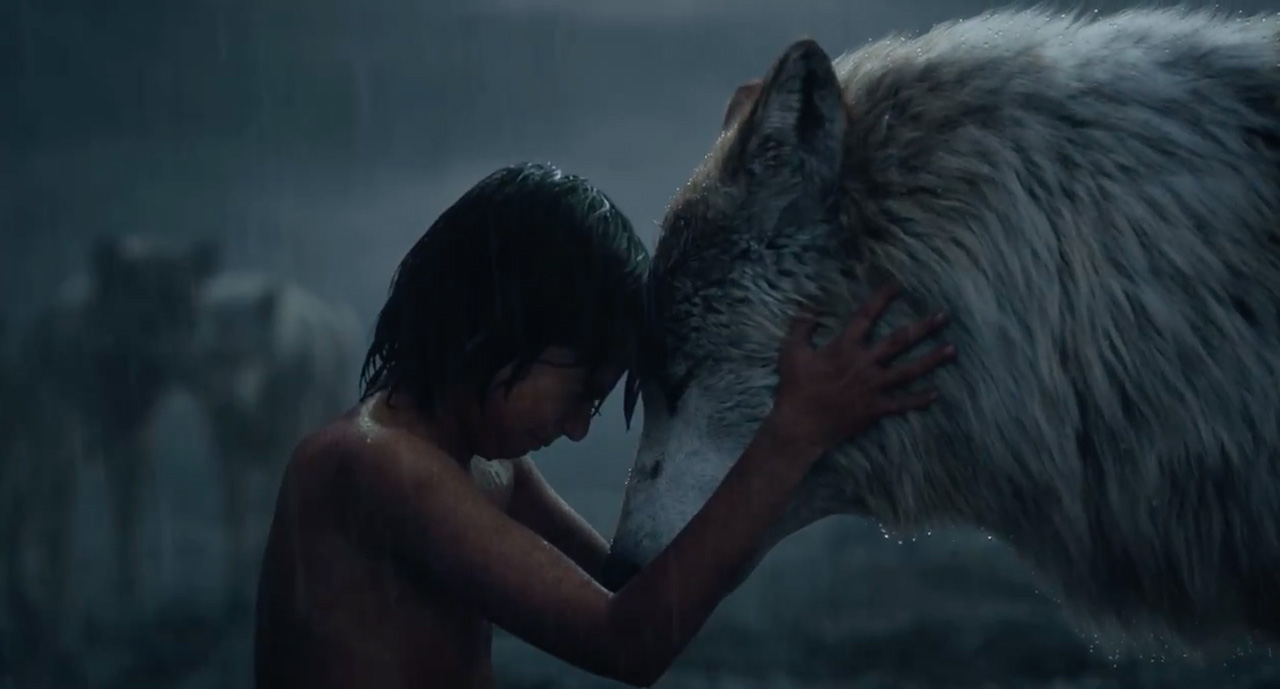 JungleBook_TVspot_Attention