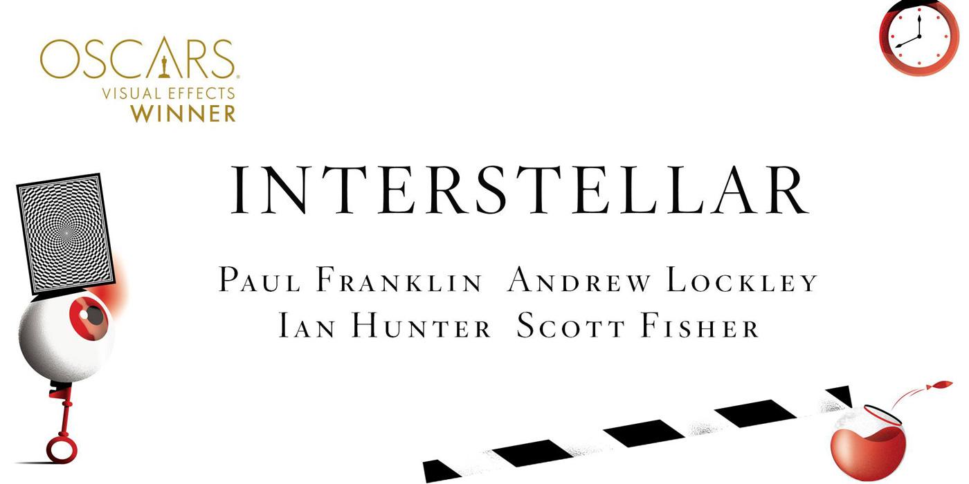 Oscars_2015_Interstellar
