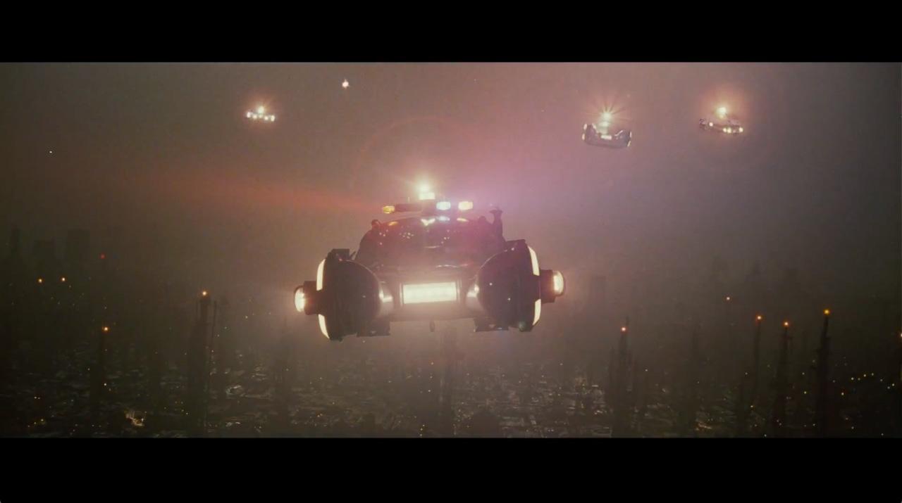 BladeRunner_BFI_trailer