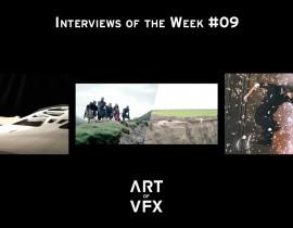 Interviews_OfTheWeek_09