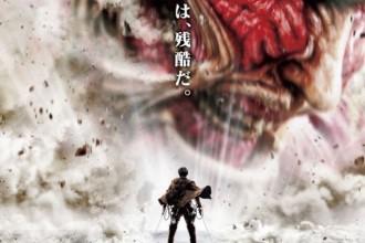 AttackOnTitan_MoviePoster