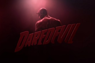 Daredevil_Opening_Titles
