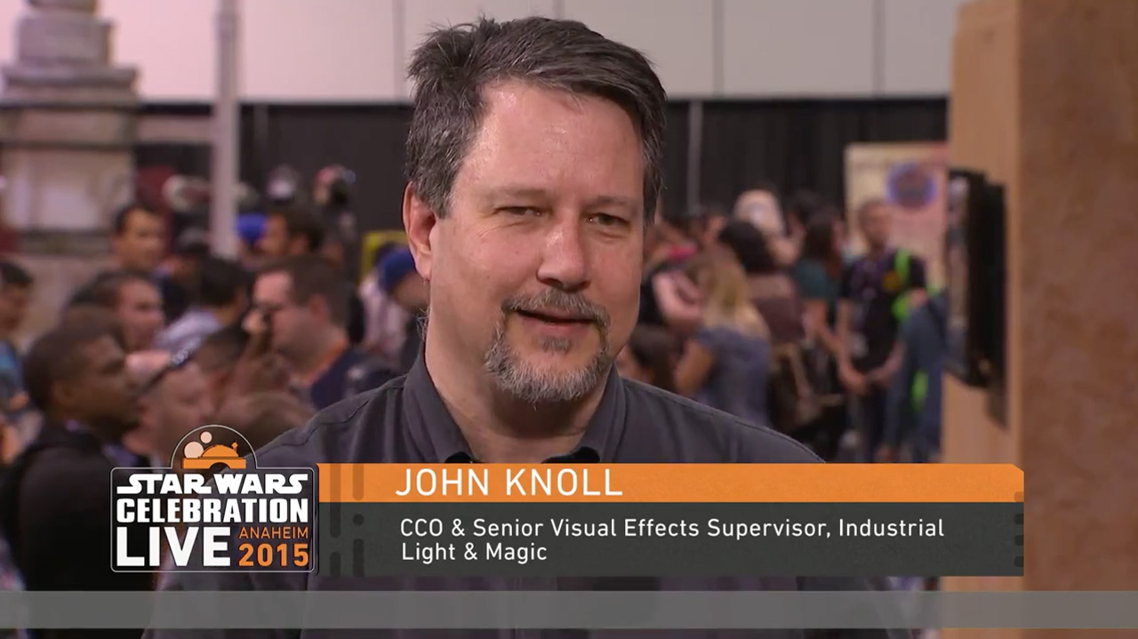 JohnKnoll_StarWars_Convention