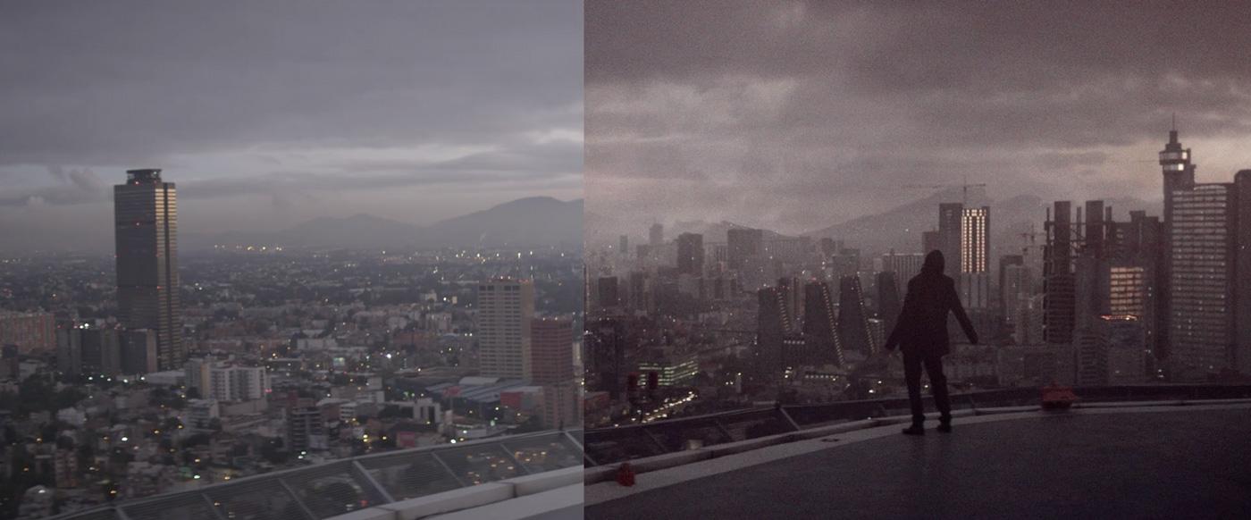 Sundays_PostPanic_VFX