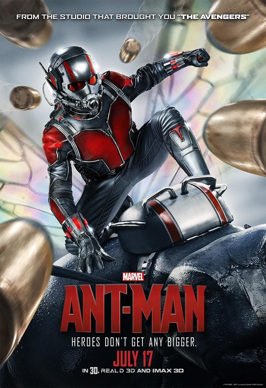 ant_man_ver4_xlg