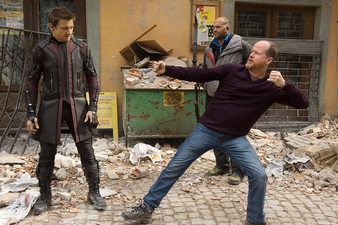 Avengers2_CT_ITW_01