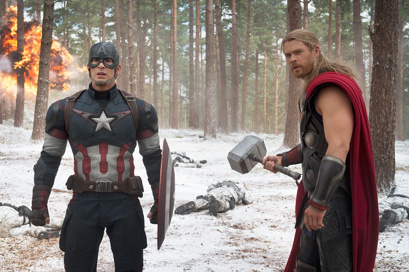 Avengers2_CT_ITW_03