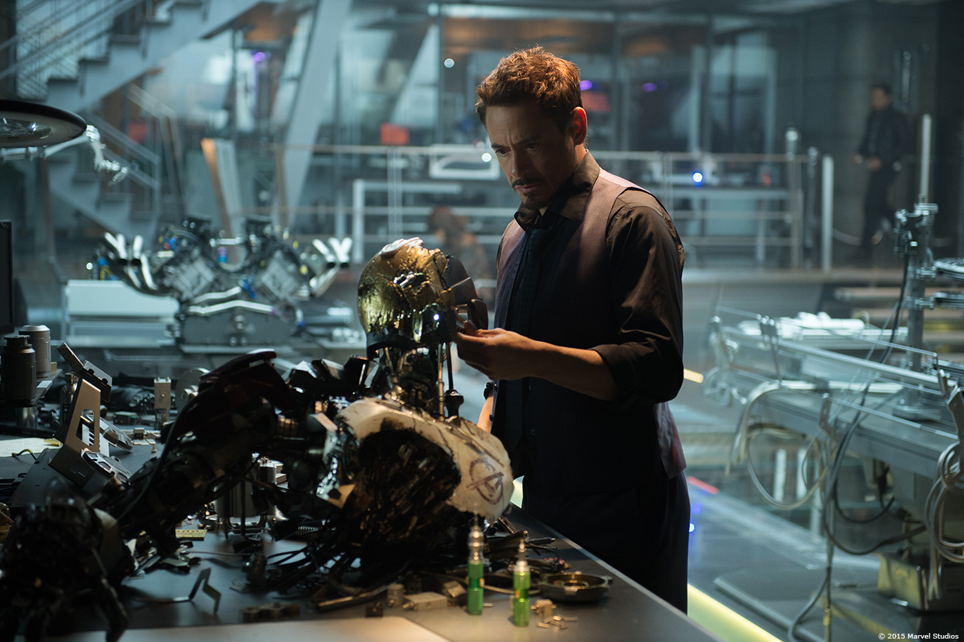 Avengers2_CT_ITW_04