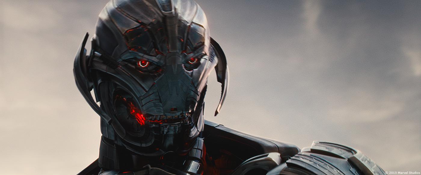 Avengers2_ILM_VFX_02