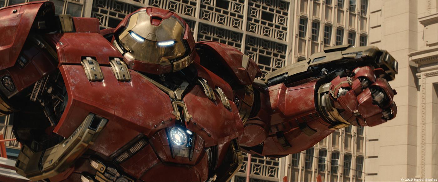 Avengers2_ILM_VFX_03