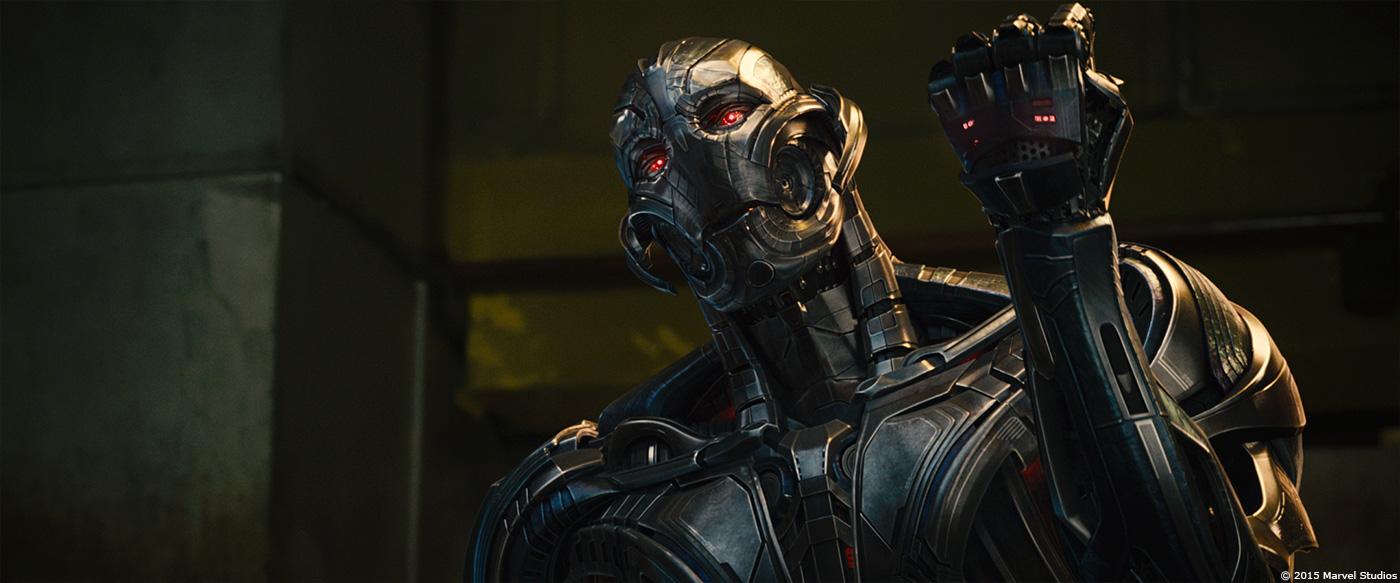 Avengers2_ILM_VFX_05