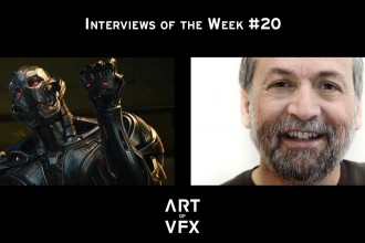 Interviews_OfTheWeek_20