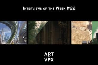 Interviews_Of_The_Week_22