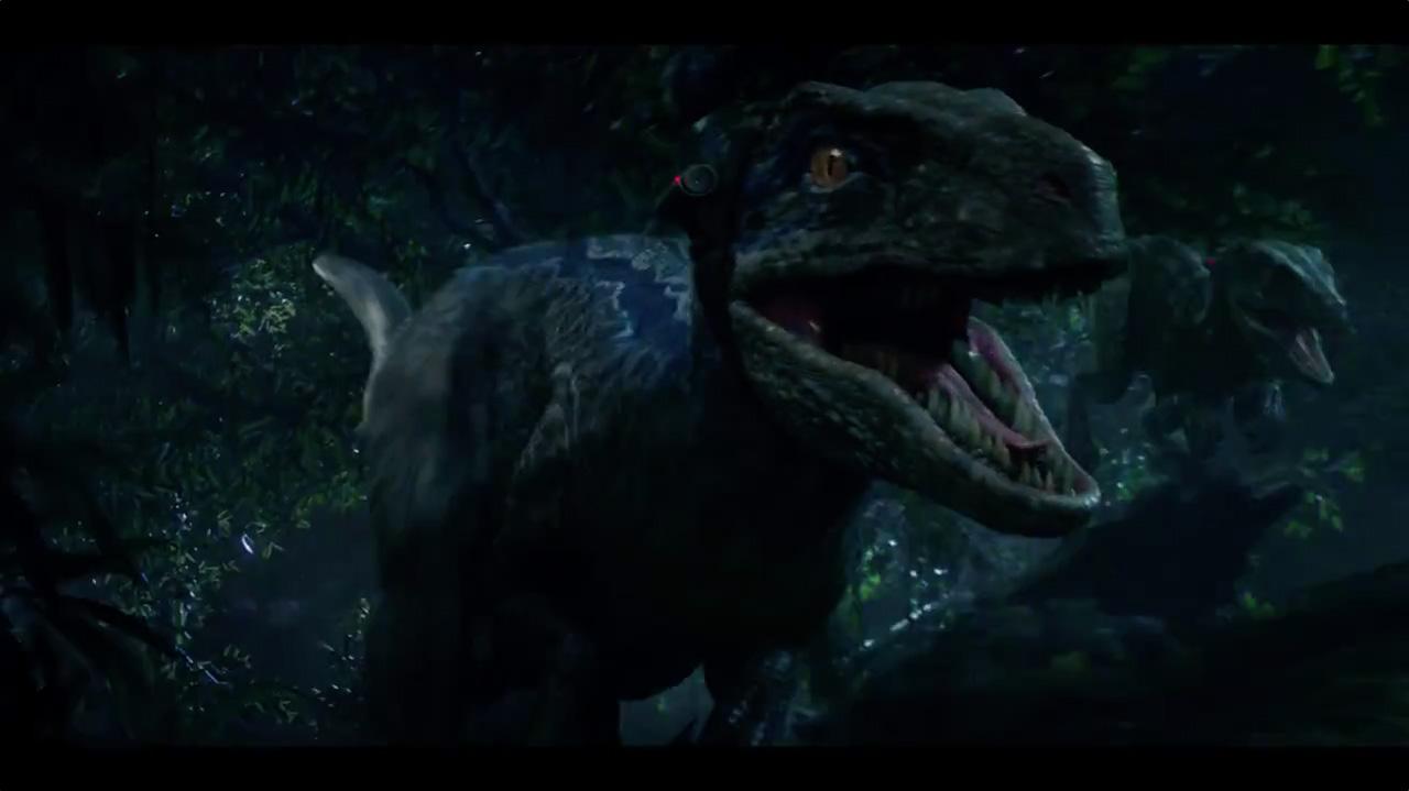 JurassicWorld_TVspot3